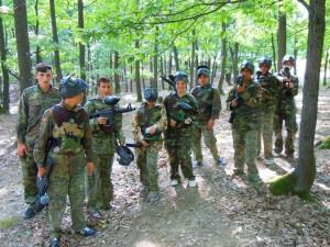Paintball Brasov (15)