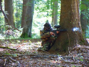 paintballbrasov (23)